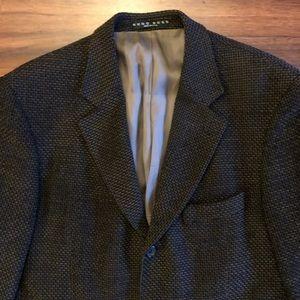 BOSS Hugo Boss men's jacket blazer